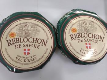 REBLOCHON DE SAVOIE