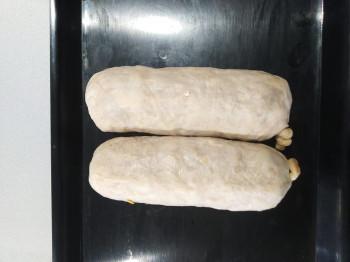 Andouillette de veau /min 4 pièces